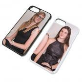 Kunststoff-Schutzschalen für iPhone div. Größen